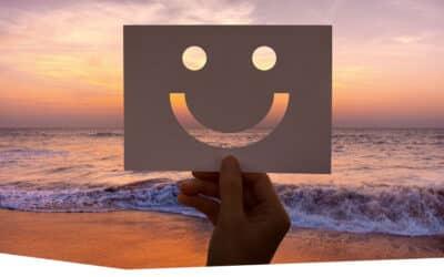 Wie man Glück lernen kann