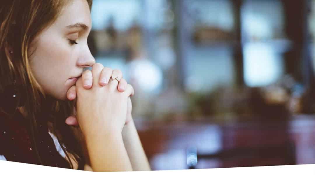 Stille und die Kunst des Zweifelns